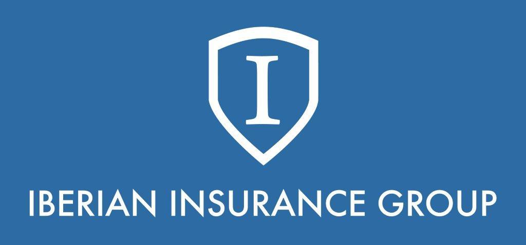 iberian insurance group